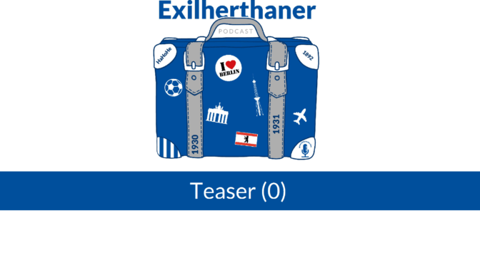 Teaser Exilherthaner (0)