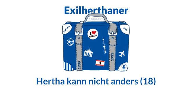 Hertha kann nicht anders (18)