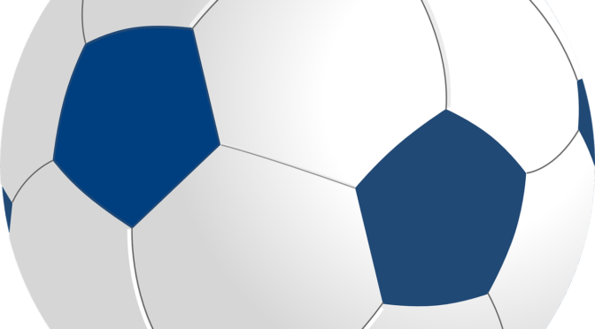 Sommerfahrplan Hertha BSC