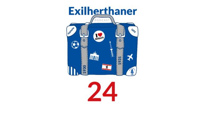 Hertha kommt nicht vom Fleck (24)