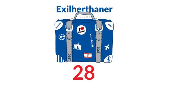 Paukenschlag bei Hertha BSC (28)