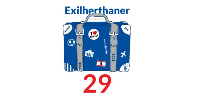 Berliner Ecken (29)