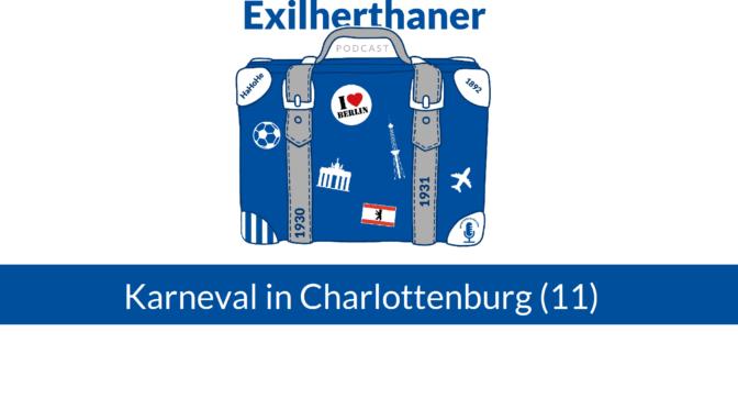 Karneval in Charlottenburg (11)