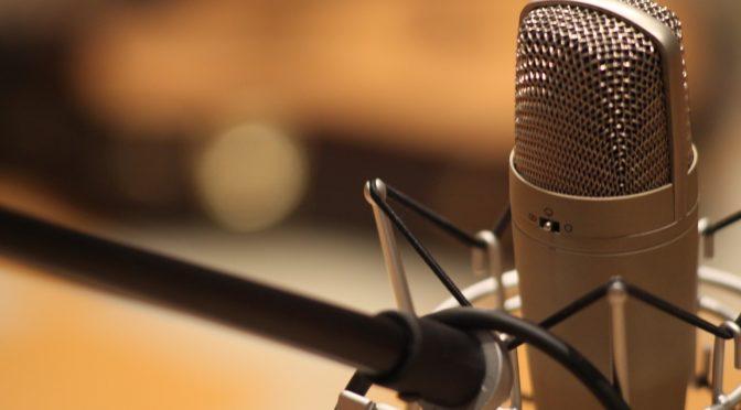 Exilherthaner Podcast anhören, aber wie?