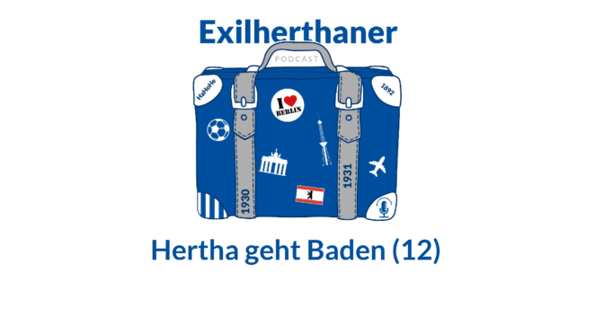 Hertha geht Baden (12)