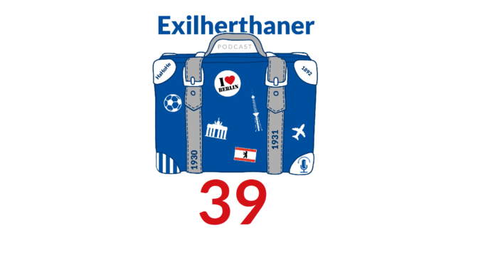 Hertha zerlegt Union (39)