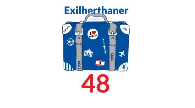 Wurzbacher und Drescher (48)