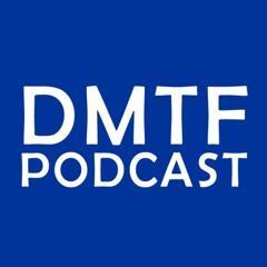 DMTFPodcast
