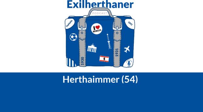 Herthaimmer (54)