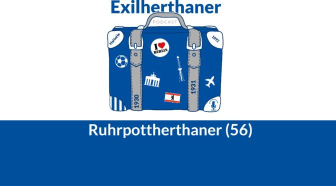 Ruhrpottherthaner (56)