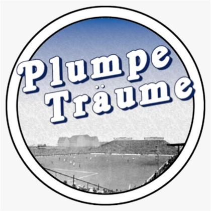 Plumpe traume
