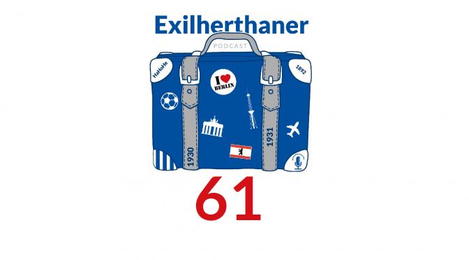 Herthafan in Wien (61)